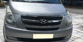 Xe Cũ Hyundai H-1 Starex Grand 2011 giá 645 triệu tại Cả nước