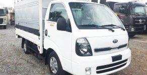 Xe Mới THACO FRONTIER KIA K200 2018 giá 343 triệu tại Cả nước