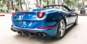 Cần bán Ferrari California AT năm 2014, xe nhập giá 9 tỷ 845 tr tại Hà Nội