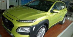 Hyundai Kona 2018 giá 590 triệu tại Tp.HCM