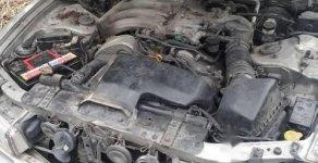 Cần bán gấp Mazda 929 đời 1992 số tự động, 45tr giá 45 triệu tại Đồng Tháp