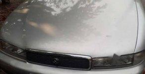 Bán ô tô Mazda 929 đời 1992 giá cạnh tranh giá 45 triệu tại Đồng Tháp