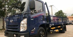 Bán xe tải IZ65 ĐÔ THÀNH 2018|xe tai iz65 thùng lửng,xe tải 3T5 do thanh, chỉ 70 triệu nhận xe ngay. giá 400 triệu tại Tp.HCM