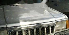 Bán Mekong Paso sản xuất 1991, xe còn sử dụng rất tốt giá 29 triệu tại Tp.HCM