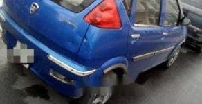 Xe Vinaxuki Hafei năm sản xuất 2010 như mới, giá chỉ 85 triệu giá 85 triệu tại Tp.HCM