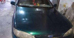 Bán Ford Taurus 1995, xe số tự động   giá 55 triệu tại BR-Vũng Tàu