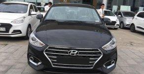 Hyundai Accent - chiếc xe sedan hang B hot nhất năm! giá 550 triệu tại Tp.HCM