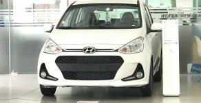 Bán xe Grand I10, rẻ nhất TPHCM, liên hệ 0939 63 95 93 giá 370 triệu tại Tp.HCM