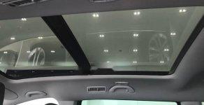 Bán xe Volkswagen Sharan đời 2018, màu trắng, nhập khẩu nguyên chiếc giá 1 tỷ 850 tr tại Tp.HCM