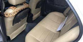 Cần bán gấp Mitsubishi Galant sản xuất 1994, màu trắng, giá tốt giá 69 triệu tại Thái Nguyên