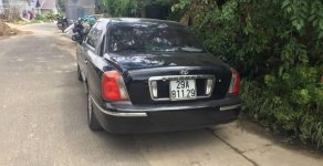 Bán xe Hyundai XG 2005, màu đen, đang sử dụng rất tốt  giá 260 triệu tại Lâm Đồng