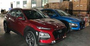 Cần bán Hyundai Kona đời 2018, giá 620tr giá 620 triệu tại Tp.HCM