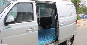 Xe tải van Dongben X30  * Xe ô tô tải VAN dongben( DBX30) có trả góp  giá 252 triệu tại Kiên Giang