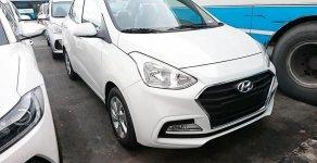 Gọi để nhận báo giá xe Hyundai  I10 2 đầu 1.2L sô sàn màu trắng tốt nhất TPHCM.  giá 390 triệu tại Tp.HCM