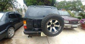 Bán Nissan Pathfinder đời 1990, giá 100 triệu giá 100 triệu tại Lâm Đồng