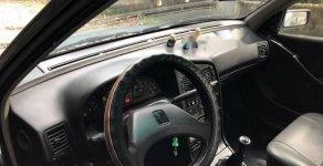 Bán xe Peugeot 405 đời 1993, nhập khẩu giá 59 triệu tại Đồng Nai