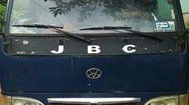 Cần bán lại xe Vinaxuki 1200B 2007 giá 35 triệu tại Bình Phước