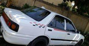 Cần bán xe Mazda 5 sản xuất 1996, màu trắng giá cạnh tranh giá 53 triệu tại Quảng Bình