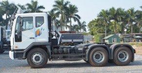 Đầu kéo Deawoo, chính hãng tại Hà Nội giá 1 tỷ 430 tr tại Hà Nội