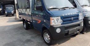 Bán xe Dongben đời 2018, giá rẻ bao hồ sơ giá 180 triệu tại Tp.HCM