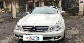 Xe Cũ Mercedes-Benz CLS 350 2008 giá 720 triệu tại Cả nước