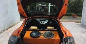 Bán Mitsubishi Eclipse GS, 2 cửa, máy 2.4, số tự động (có chế độ Sport bán tự động) giá 504 triệu tại Tiền Giang