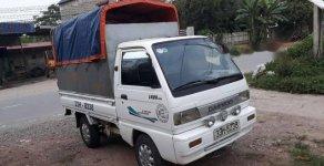 Bán xe Daewoo Labo sản xuất năm 1999, màu trắng, giá tốt giá 55 triệu tại Hà Nội