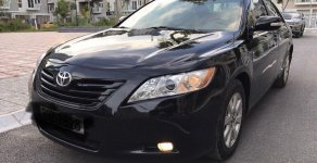 Xe Cũ Toyota Camry LE 2007 giá 520 triệu tại Cả nước