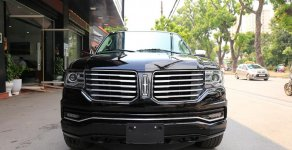 Xe Mới Lincoln Navigator L 2016 giá 6 tỷ tại Cả nước