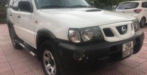 Xe Cũ Nissan Terrano MT 2003 giá 280 triệu tại Cả nước