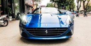 Xe Mới Ferrari California T 2015 giá 9 tỷ 200 tr tại Cả nước