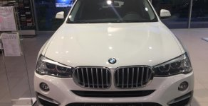 Xe Mới BMW X4 XDrive20i 2.0 Turbo (Chỉ Cần 500 Triệu Trả Trước) 2018 giá 2 tỷ 376 tr tại Cả nước