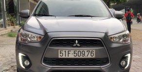 Xe Cũ Mitsubishi Outlander Sport Mivec 2.0 A/T 2015 giá 730 triệu tại Cả nước