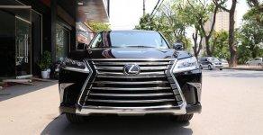Bán xe Lexus LX 570  2021 ,nhập khẩu nguyên chiếc Mỹ - giá bán buôn call: 0979.87.88.89 giá 198 triệu tại Hà Nội