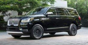 Lincoln Navigator Black Laber model 2019, màu đen, đỏ  nhập khẩu Mỹ - Giá cực tốt giá 9 tỷ 450 tr tại Hà Nội