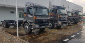 Xe tải nặng từ 9tấn đến 20tấn Thaco Auman – Xe tải 2 chân, 3 chân, 4 chân, 5 chân Auman Bà Rịa Vũng Tàu giá 899 triệu tại BR-Vũng Tàu