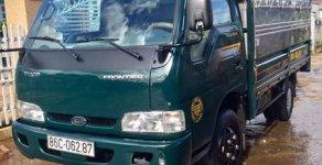 Xe Cũ KIA K 165 2016 giá 300 triệu tại Cả nước