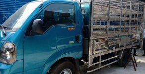 Xe chuyên 2.5 tấn chở gia cầm - Xe 2.5 tấn chở gà vịt giá 389 triệu tại Hà Nội