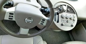 Cần bán lại xe Nissan Quest năm 2005, xe nhập xe gia đình, giá chỉ 420 triệu giá 420 triệu tại Đồng Nai