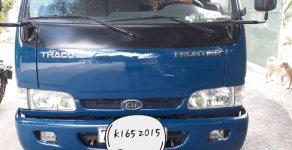 Xe Cũ KIA K 165 2015 giá 283 triệu tại Cả nước