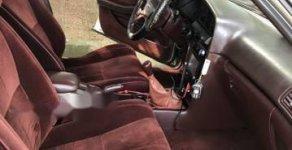 Bán ô tô Toyota Cressida sản xuất năm 1994, xe nhập như mới giá 125 triệu tại Hòa Bình