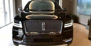 Xe Mới Lincoln Navigator Black Label 2018 giá 8 tỷ 850 tr tại Cả nước