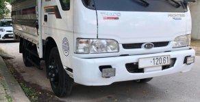 Xe Cũ KIA K 165 Tải 2T4 2016 giá 306 triệu tại Cả nước