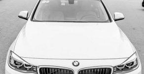 Xe Cũ BMW 3 28iGT 2014 giá 1 tỷ 410 tr tại Cả nước