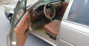 Cần bán lại xe Nissan 100NX năm sản xuất 1994 giá 40 triệu tại Thái Bình