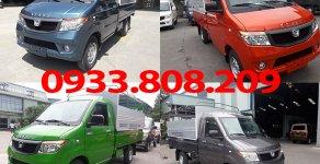 giới thiệu dòng xe tải nhỏ vào thành phố kenbo 990kg|ngoài ra còn có dongben,suzuki,thái lan(550kg,700kg,800kg,1000kg) giá 190 triệu tại Tp.HCM
