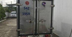 Cần bán xe tải SYM T880, đã qua sử dụng, giá tốt giá 50 triệu tại Tp.HCM