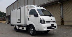 Bán xe tải KIA K250 THÙNG ĐÔNG LẠNH đời 2018  giá 389 triệu tại Hà Nội