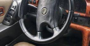 Cần bán lại xe Nissan Bluebird SSS đời 1993, máy êm ru  giá 75 triệu tại Bình Dương