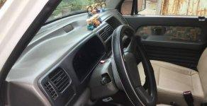 Cần bán xe Suzuki Wagon R sản xuất 2001, xe tốt giấy tờ đầy đủ, 100km chỉ tiêu hao 5L xăng giá 92 triệu tại BR-Vũng Tàu